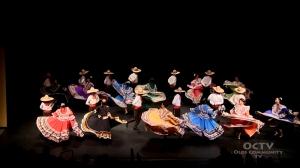 octv-kiwanis-mexico-dance009