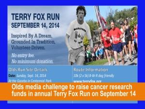 octv-terry-fox-media challenge