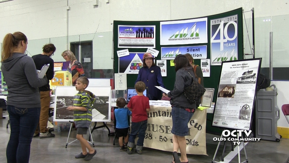 olds instititue info and registration night02