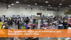 olds instititue info and registration night05