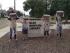 oml ice bucket challenge