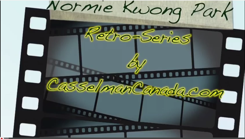 normie-kwong-park