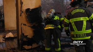octv-carstairs-fire-10-21-201402