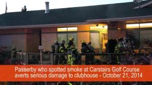 octv-carstairs-fire-10-21-201404