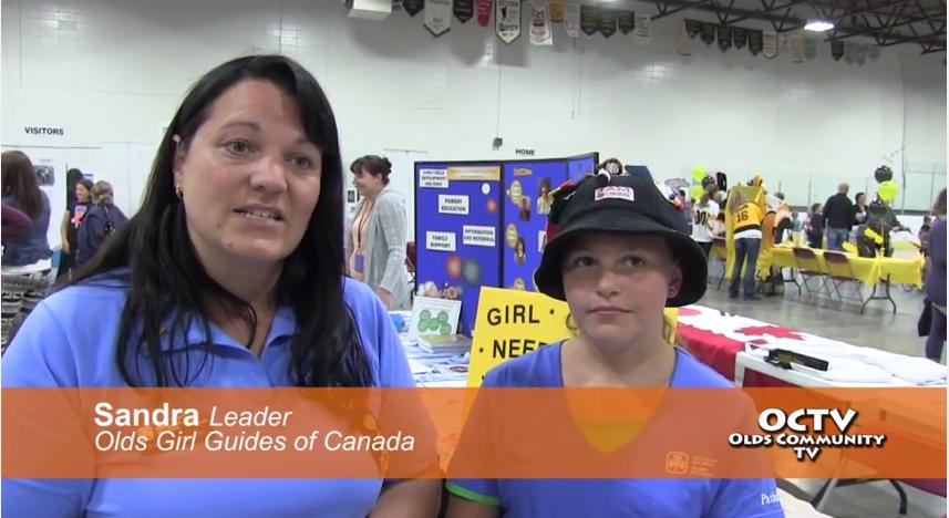 octv-girl-guides canada - 9-4-2014