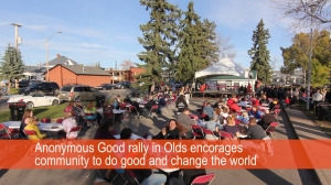octv-good4olds-rally-10201405