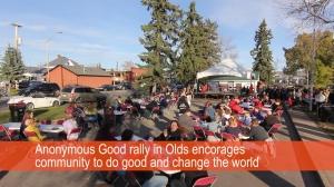 octv-good4olds-rally-10201405