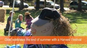 octv-harvest-festival-9-20-201401