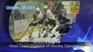 octv-hopfe-10181402