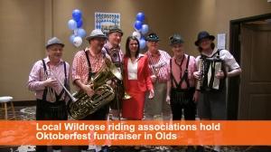 octv-wildrose-fundraiser01