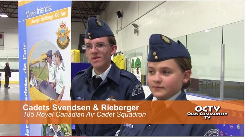 OI-info-nigh-air-cadets-9-4-2014-open