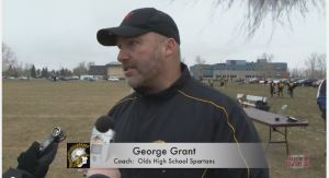 coach-george-grant