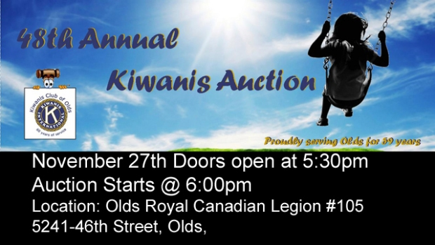 kiwanis-auction-640x361
