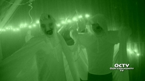 octv-fright-night-olds02