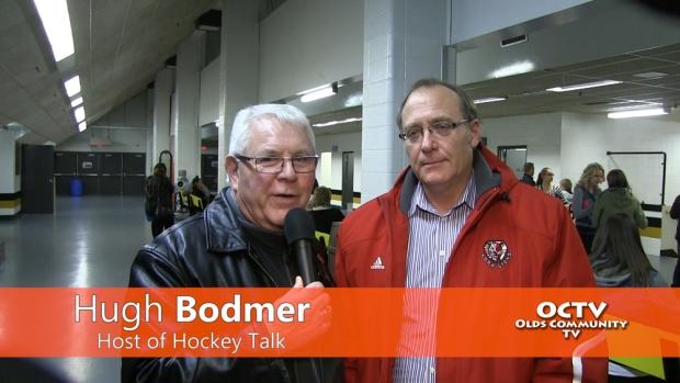octv-hockey-bruce-mein-scout-10-25-2014.Still00901