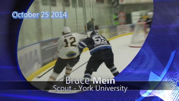 octv-hockey-bruce-mein-scout-10-25-2014.Still01002