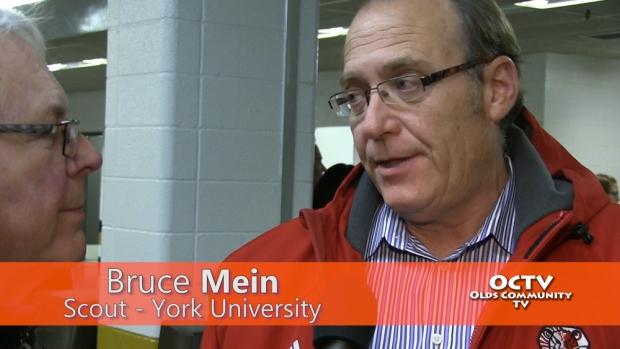 octv-hockey-bruce-mein-scout-10-25-2014.Still01103