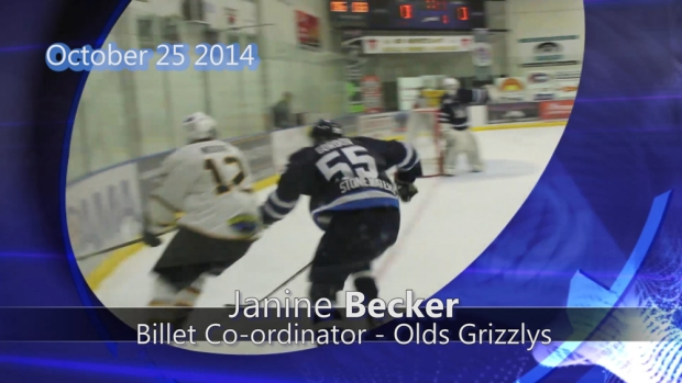 octv-hockey-janine-becker-billett-10-25-2014.Still01201