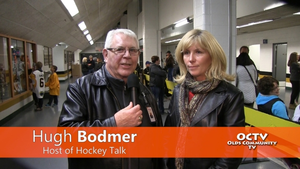 octv-hockey-janine-becker-billett-10-25-2014.Still01302