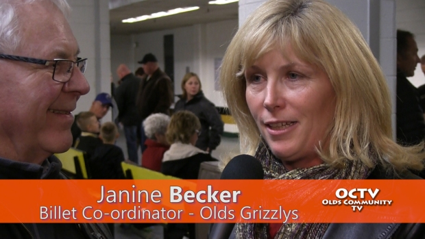 octv-hockey-janine-becker-billett-10-25-2014.Still01403