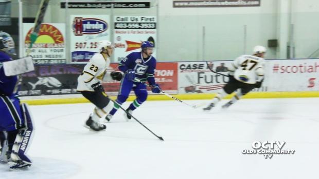 octv-hockey-talk-23 Dustin Gorgi-11-25-2014.Still01601