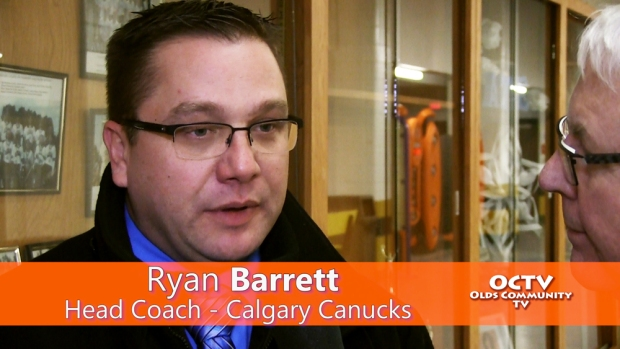 octv-hockey-talk-barrett-11-14-2014.Still01301