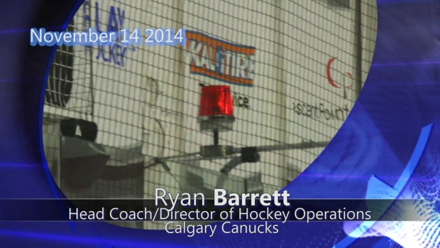 octv-hockey-talk-barrett-11-14-2014.Still01503