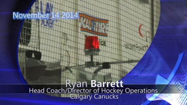 octv-hockey-talk-barrett-11-14-2014.Still01503