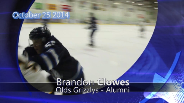 octv-hockey-talk-brandon-clowes-10-25-2014.Still00901