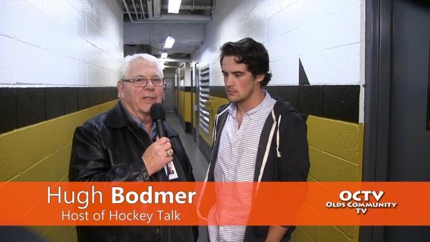 octv-hockey-talk-brandon-clowes-10-25-2014.Still01002