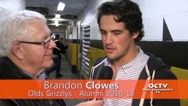 octv-hockey-talk-brandon-clowes-10-25-2014.Still01103