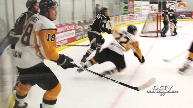 octv-hockey-talk-brendan-clowes-10-25-2014.Still01201