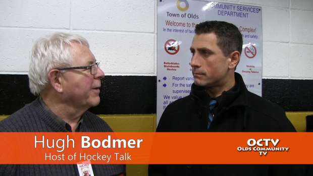 octv-hockey-talk-Dustin Borbandy-11-25-2014.Still01402