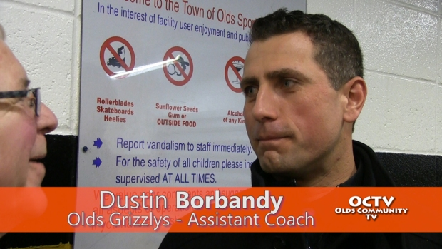 octv-hockey-talk-Dustin Borbandy-11-25-2014.Still01503