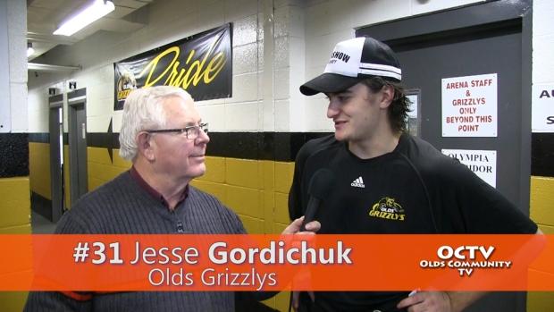 octv-hockey-talk-gordichuk-01