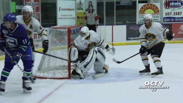 octv-hockey-talk-gordichuk-02