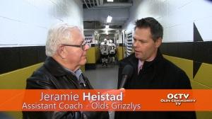 octv-hockey-talk-heistad-01