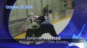 octv-hockey-talk-heistad-02