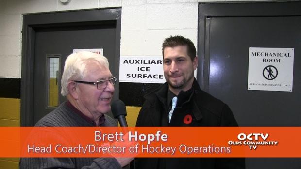 octv-hockey-talk-hopfe-11-14-2014.Still00801
