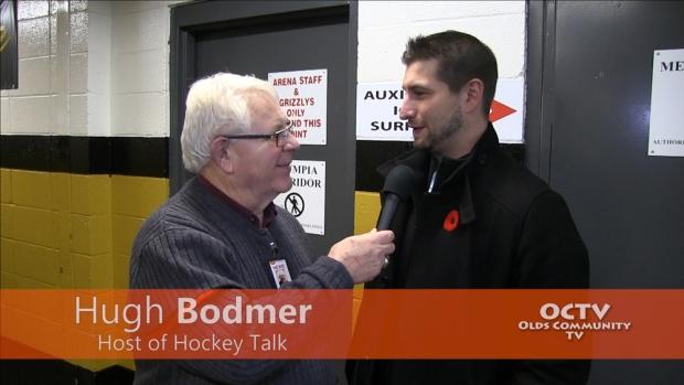octv-hockey-talk-hopfe-11-14-2014.Still00902