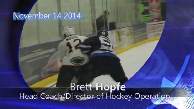 octv-hockey-talk-hopfe-11-14-2014.Still01003