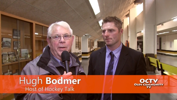 octv-hockey-talk-jeremy-reich-10-18-14.Still00902