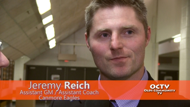 octv-hockey-talk-jeremy-reich-10-18-14.Still01003