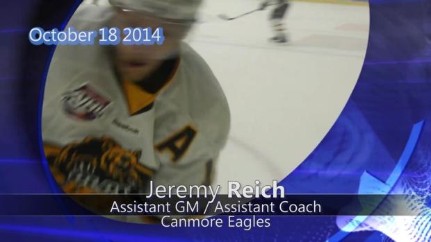 octv-hockey-talk-jeremy-reich-10-18-14.Still01104