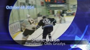 octv-hockey-talk-shane-dixon01