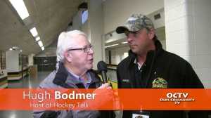 octv-hockey-talk-shane-dixon02