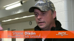 octv-hockey-talk-shane-dixon03