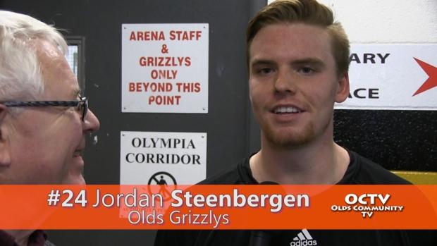 octv-hockey-talk-steenbergen-02