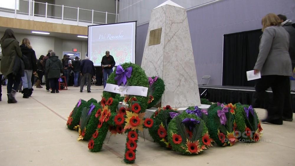 octv-remembrance-day-11-11-2014.Still001