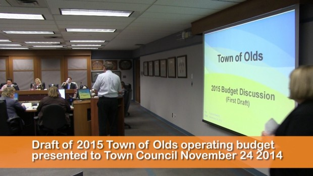 octv town council 2015 draft budget presentation 11-24-2014.Still001